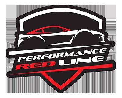 Votre atelier de performance automobile